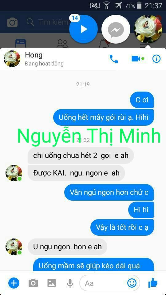 Mầm Đậu Nành Thanh Mộc Hương Review - Công Dụng, Giá Bán