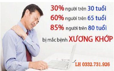 Review Thảo mộc xoa bóp Thanh Mộc Hương: thành phần, công dụng, giá