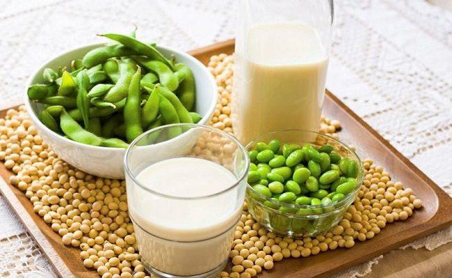 Những cách thưởng thức mầm đậu nành nguyên chất Thanh Mộc Hương để đạt hiệu quả nhất