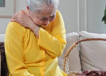 Thanh Mộc Hương trị đau xương khớp món quà ý nghĩa cho đấng sinh thành trong dịp tết