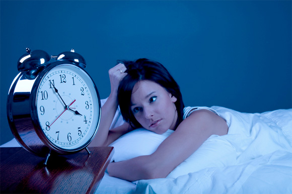 Cách chữa bệnh rối loạn giấc ngủ từ mầm đậu nành nguyên chất Thanh Mộc Hương