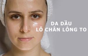 Phương pháp chăm sóc da dầu nhờn an toàn hiệu quả và tiết kiệm vào mùa hè