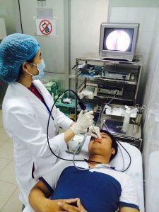Điều Trị Viêm Mũi Viêm Xoang Tại Nhà Không Cần Phẫu Thuật